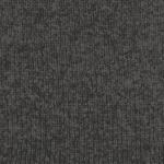 0005 Grey - Love