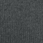 0005 Grey - Water