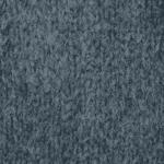0005 Grey - Trust
