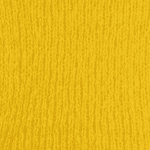 0011 Mustard - Water