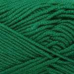 0017 Bottle Green - Cashmerino for Babies and More