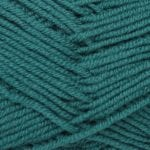 0018 Teal - Cashmerino for Babies and More