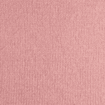 0019 Rose - Love