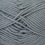 0024 Grey - Cashmerino for Babies and More