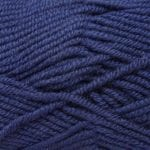 0025 Royal Blue - Cashmerino for Babies and More