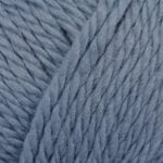0033 Slate - Cashmerino for Babies and More