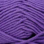 0045 Lilac - Cashmerino for Babies and More