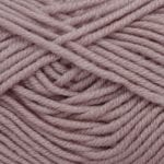 0048 Antique Pink - Cashmerino for Babies and More