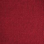 0063 Red - Sunshine