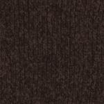 0067 Chocolate - Air