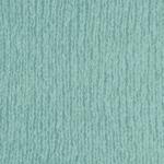 0074 Mint - Water