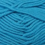 0079 Turquoise - Cashmerino for Babies and More