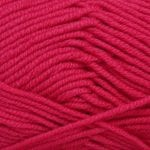 0085 Hot Pink - Cashmerino for Babies and More