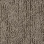 0096 Light Brown - Air
