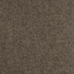 0096 Light Brown - Love