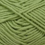0097 Lime - Cashmerino for Babies and More