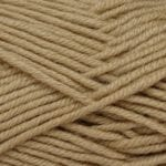 0126 Beige - Cashmerino for Babies and More