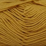 0150 Mustard - Cashmerino for Babies and More