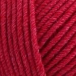 0558 Lollie - Baby Cashmere Merino Silk