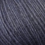 A03 Slate Blue - Air Lace Weight