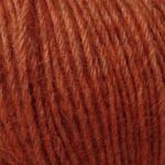 A11 Burnt Tangerine - Air Lace Weight