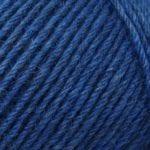 A13 Cobalt Blue - Air Lace Weight
