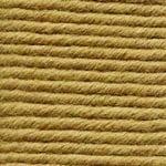 0574 Golden Goose - Baby Cashmere Merino Silk