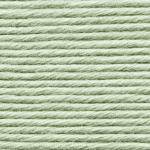 0628 Herb - Baby Cashmere Merino Silk
