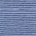 0493 Bunty Blue - Baby Cashmere Merino Silk