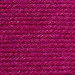 0526 Tilly Floss - Baby Cashmere Merino Silk