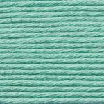 0456 Sweet Leaf - Baby Cashmere Merino Silk