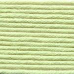 0004 Gooseberry - Baby Cashmere Merino Silk
