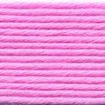 0048 Cheeky - Baby Cashmere Merino Silk