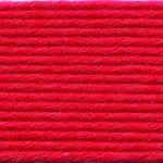 0192 Teddy Red - Baby Cashmere Merino Silk
