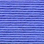 0357 Tiffany - Baby Cashmere Merino Silk