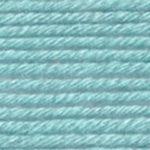0381 Pip - Baby Cashmere Merino Silk