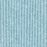 0667 Pool Blue - Baby Cashmere Merino Silk
