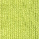 0665 Fresh Lime - Baby Cashmere Merino Silk