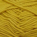 0050 Mustard - Cashmerino for Babies and More