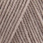 412 Huggles - Baby Cashmere Merino Silk 4ply