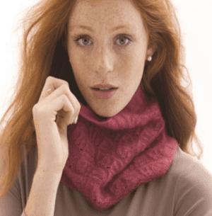 Air Lace Vol. 2-Zealana Pattern Book