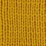 0011 Mustard - Fire