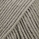 0026 Silver - Cashmerino for Babies and More