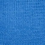 0034 Blue - Earth