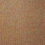 0039 Wheat - Air