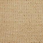 0039 Wheat - Earth