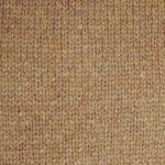 0039 Wheat - Respect