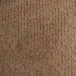 0039 Wheat - Water