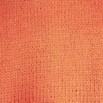 0059 Orange - Happiness