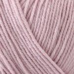 683 Tutu - Baby Cashmere Merino Silk 4ply